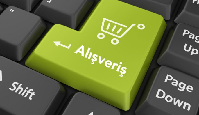 İnternetten alışverişlere vergi geliyor