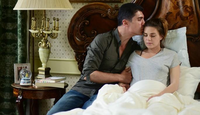 İstanbullu Gelin 16. bölüm sezon finalinde neler olacak?