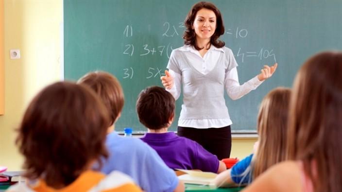 MEB'den öğretmenlere ek izin