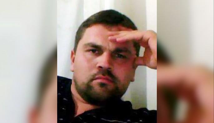 Müşterisini öldüren kahveciye 25 yıl hapis cezası