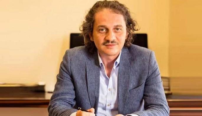 Ömer Faruk Kavurmacı hakkında yeniden tutuklama kararı