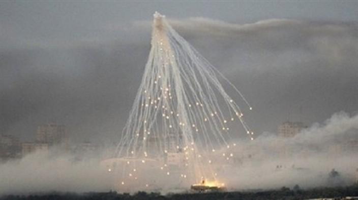 Rakka'da hava saldırılarında 300 sivil öldü