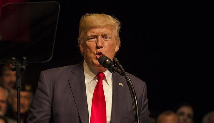 Trump yönetimde fakir istemiyor