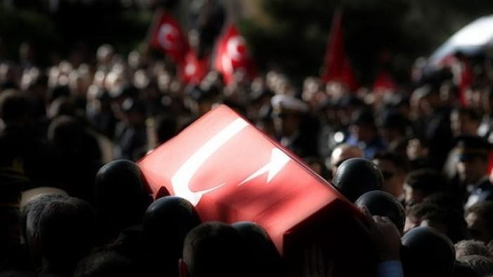 Tunceli'de çatışma çıktı: 1 şehit, 2 yaralı