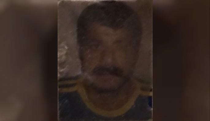Uyuşturucu madde kullanan bir kişi hayatını kaybetti