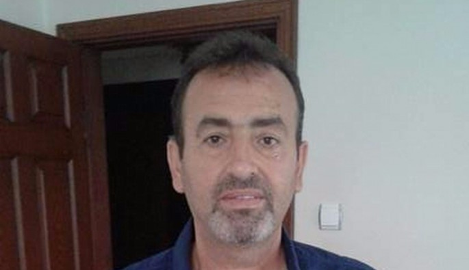 Adliyede kalp krizi geçiren güvenlik görevlisi hayatını kaybetti