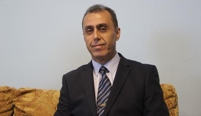 Bursa'da darbecilerin şifrelerini çözen komutan konuştu