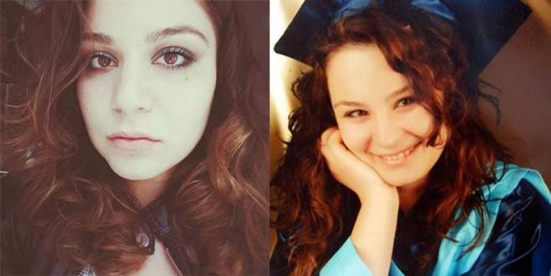 Bursa'da Tuğçe'nin katiline müebbet hapis cezası