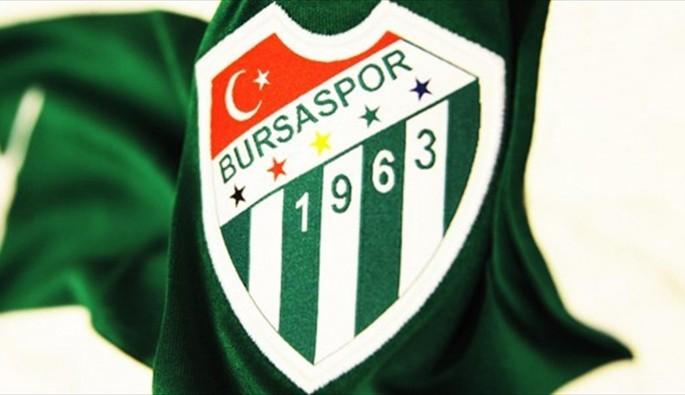 Bursaspor'un 2017-2018 fikstürü