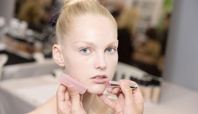 Cildi Makyaja Hazırlamak İçin Öneriler