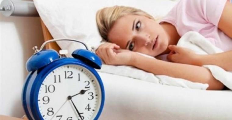 Güzel bir uyku uyumanın 20 basit yolu