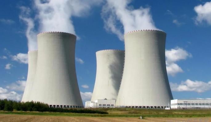 Nükleer anlaşması tarihi bir başarı