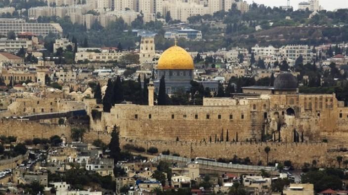 İsrail'den suç ve düşmanlık