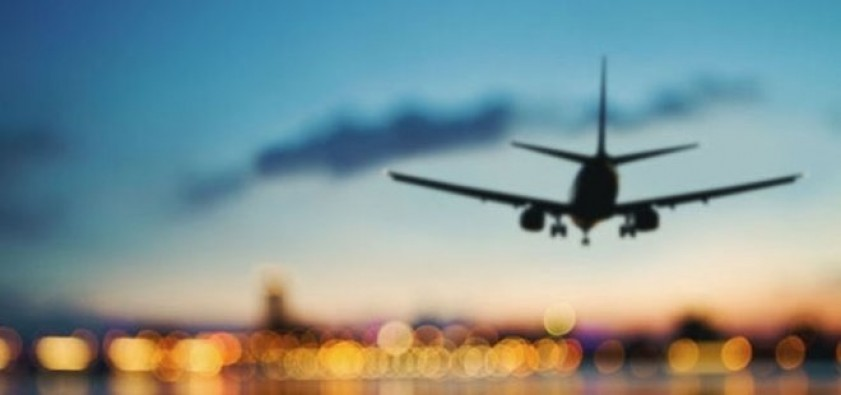 İstanbul ve Ankara'da uçuş yasağı