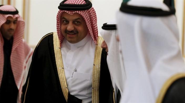 'Katar'da darbe olabilir'