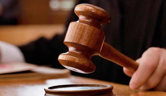 Marmara Üniversitesi FETÖ yapılanması davasında 2 sanık hakkında tahliye