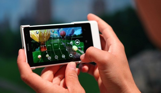 Nokia eski gücüne kavuşacağı patentlerini geri aldı