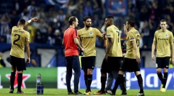 Samsunspor Yeni Stadın Açılışını Ankaragücü İle Yapacak
