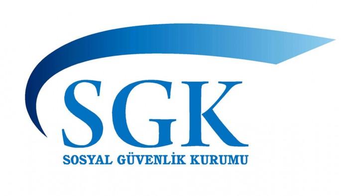 Sosyal Güvenlik Kurumu (SGK) 400 personel alacak
