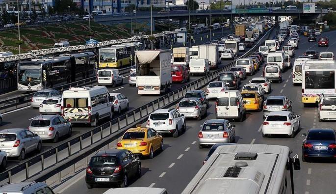 Trafik sigortalarında yeni dönem: Havuz modeli