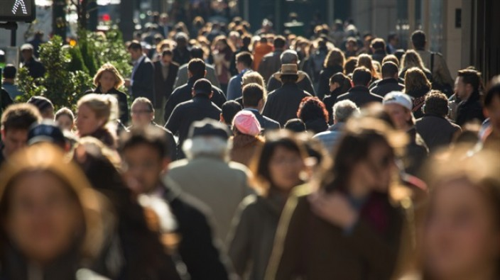 TÜİK işsizlik rakamlarını açıklandı