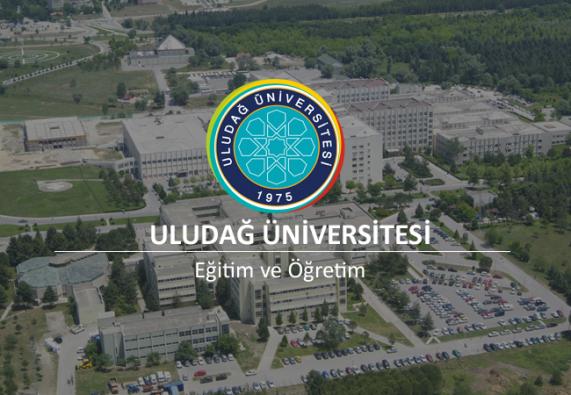Uludağ Üniversitesinde Tanıtım Günleri başlayacak