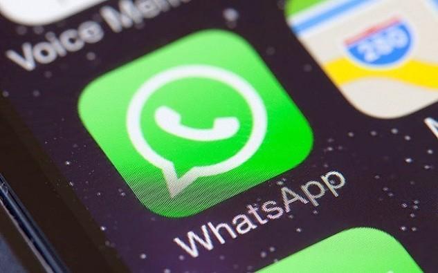 WhatsApp'ı açmadan mesaj gönderilebilecek
