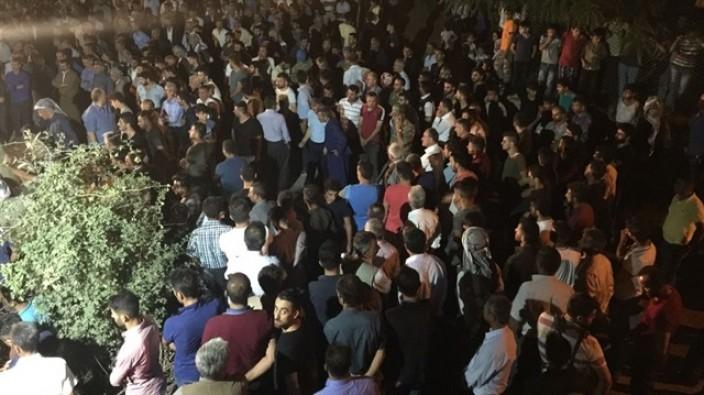 AK Parti'li Lezgin Adıyaman hayatını kaybetti