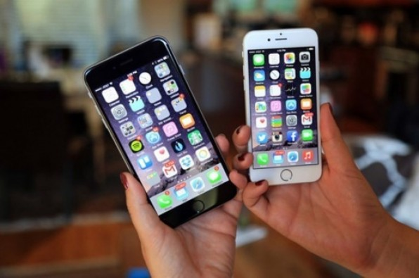 Apple'dan iPhone 8 açıklaması