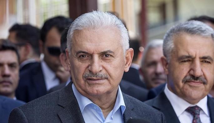 Başbakan Binali Yıldırım'dan Kurban Bayramı tatili açıklaması