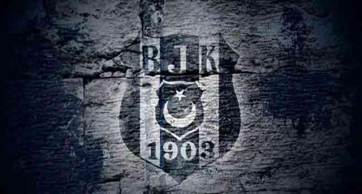 Beşiktaş'tan 13 yıl sonra bir ilk