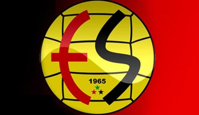 Eskişehirspor'dan gözaltılar ile ilgili yeni açıklama