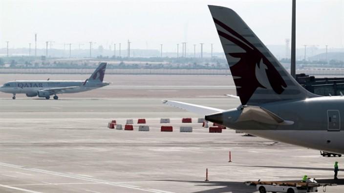 Katar'dan Suudi Arabistan'a hac çağrısı