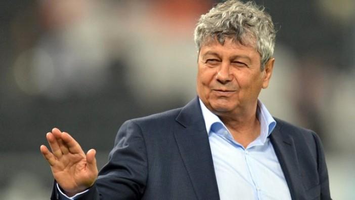 Lucescu'nun yabancı futbolcu isyanı
