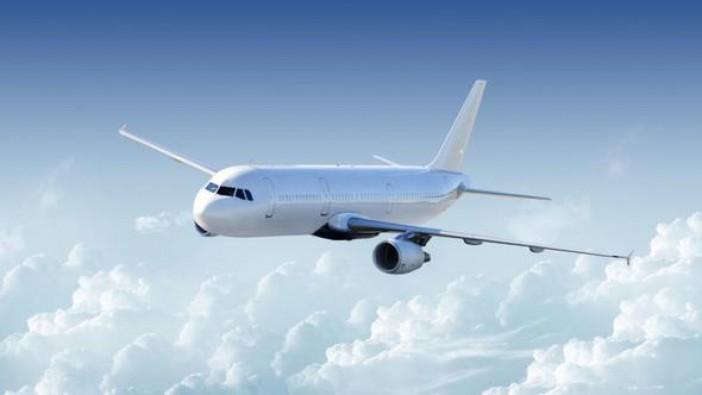 Türk Hava Yolları 15 bin lira maaşla çalışacak pilot arıyor
