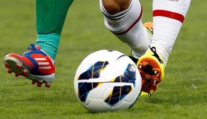 Türkiye Kupası müsabakaları yarın başlıyor