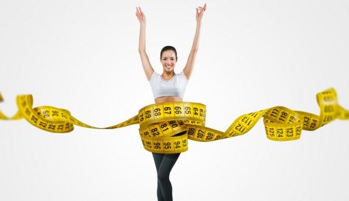 Anoreksiya nedir? Nasıl tedavi edilir ?