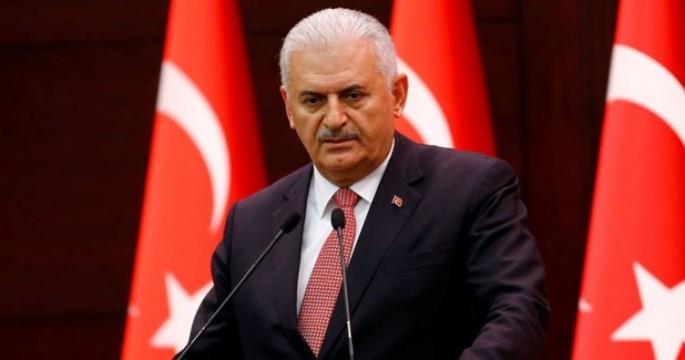 Başbakan Yıldırım'dan 2017-2018 Eğitim-Öğretim Yılı mesajı