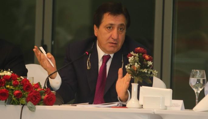 Bursa'ya tamamlayıcı tıp hastanesi kuruluyor