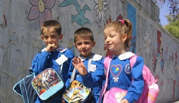 Bursa'da 600 bin öğrenci ders başı yapacak