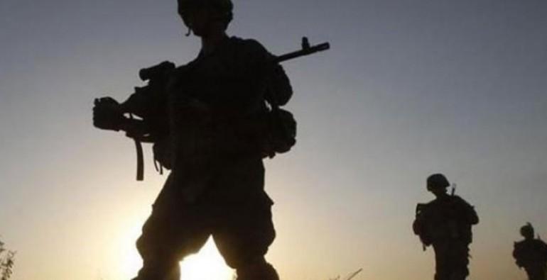 Çukurca'da 3 terörist etkisiz hale getirildi, 4 terörist teslim oldu