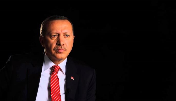Cumhurbaşkanı Erdoğan, Sakarya Zaferi'nin yıl dönümü dolayısıyla mesaj yayımladı