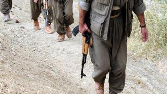 Eruh'ta 9 terörist öldürüldü