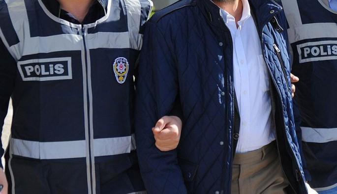 Eski MİT personelleri ve 63 kripto imama gözaltı kararı