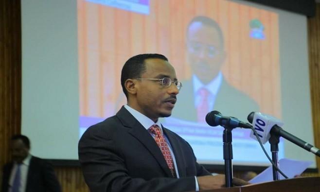 Etiyopya'daki çatışmalarda 18 kişi öldü