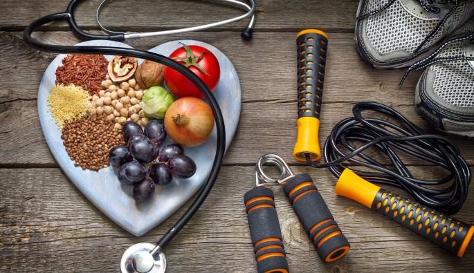Etkin korunma ile sağlık sorunları önlenebiliyor
