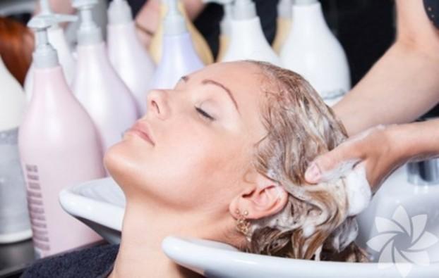 Hava kirliliği saçlara da zarar veriyor