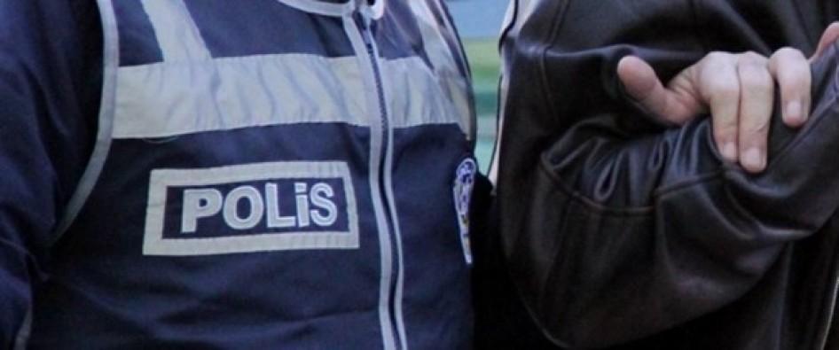 Kemal Kılıçdaroğlu'nun avukatı Celal Çelik, gözaltına alındı