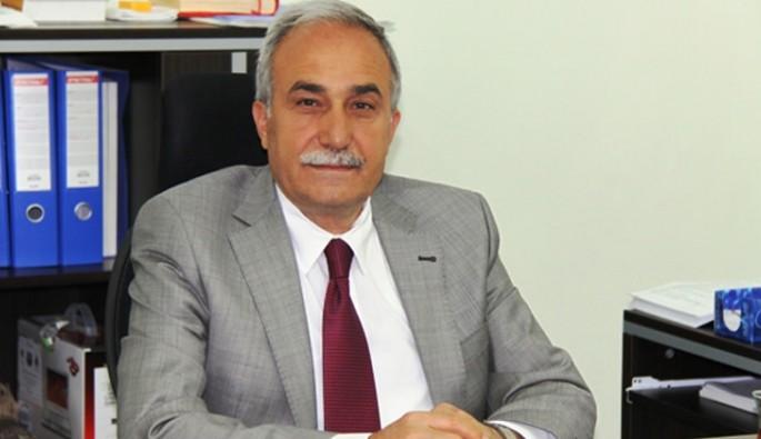 MHP'den üzüme destek çağrısı