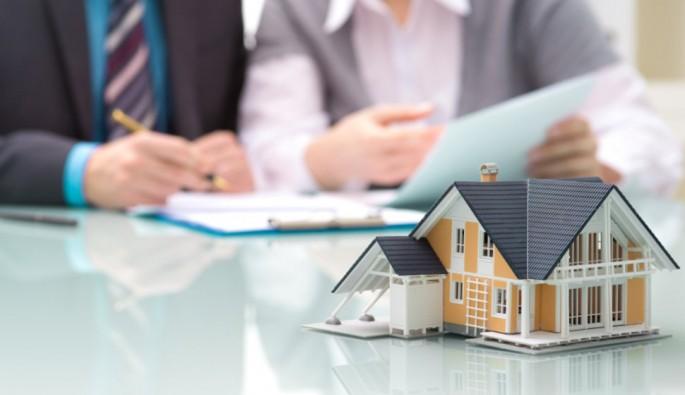 Milyonlarca ev sahibi ve kiracıyı ilgilendiren karar